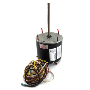 Appli Parts Replacement Manifold Gauge for Low Side R410A 1/4 in SAE connection refrigeration air conditioning universal replacement HVAC tools APMG-GA1L