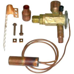 Condensing Unit 1-1/2hp R404 430v/3ph/60hz Mbp Danfoss Maneurop Optyma 114n6403 Hczc0150uwf300r Replaces: Awa7512 / Fjama125 / Fjama126 / Fjama150