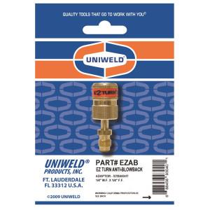 Danfoss Contactor Coil 220v 50-60hz For Dp50
