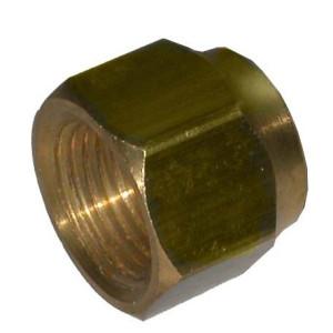 Motor 1/4hp 825rpm 230v (1 Shaft) 3204 / 1874