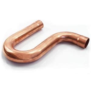 Bimetal Refrigerator Frigidaire L-55