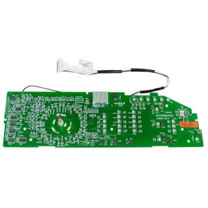 Weld-Braze Tip Uniweld Type17-0