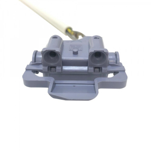 Range Thermostat Ea5-7-36