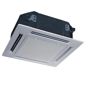 GE Water Pump WH23X27574 WH23X24178 WH23X28418 290D1201G001