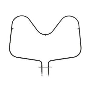 Danfoss Compressor 1/4Hp 195B0467