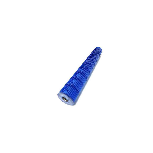"Century Motor Otc1862 230v 1625rpm 1/4hp Cwle (1 Shaft 1/2""X2-3/4"") 1.9amp, Tfm1862, 8330, Ka55hxkgd8330"