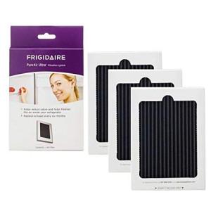Appli Parts Refrigerant Charge Manifold Hose Set 36 in 1/4 SAE works for R22/R134 600-3000 psi Apmg-H36630 Ref. Man-400c