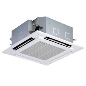 Pump For A/C Up To 8.5Tons 230V SI-33