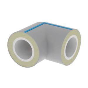Vacuum Pump 1.5 Cfm Uniweld 110V Uvp