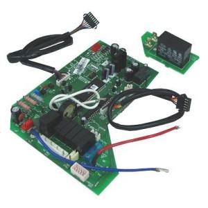 Danfoss Compressor 1/5hp Nty5.5fx 134a 105g5620 110v/1ph/50-60hz High Efficiency