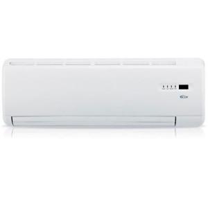 Fan Blade For Wtc-12 360x80 Ecox