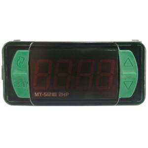 Solenoid Coil Danfoss Steam Valve 110v 10w 018f4519