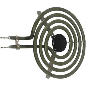 Halide Leak Detector Uniweld Pld33v