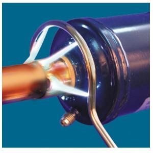 Motor 2hp 1140rpm 230v/460v 3ph (1 Shaft 5/8 X 5), 50/60hz Nema 56y Ball Bearing X509