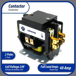 Polyol Ester Oil 68 Gallon RPOE 68 BVA