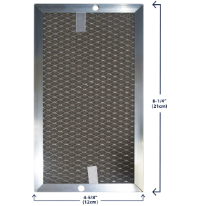 Rod And Gear Kit Frigidaire 5304471722