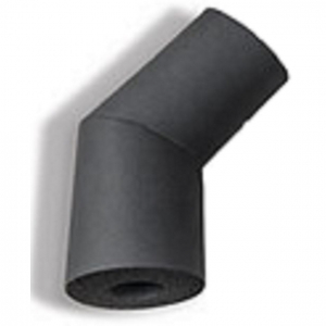 Mini Split 24.000btu R410 208-230v/60hz/1ph Eer 2.8 Ecox Eafm024c11b, Cooling Only, With Installation Kit