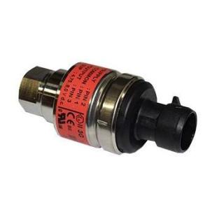 Lg Compressor 1/6hp Lbp R134 220v/1ph