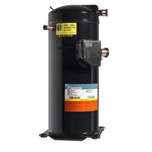 Chiller 60.000 Btu R410 C/Only Scroll Compressor 440v/60hz/3ph H/Discharge Ahri Comfort Flex Cliv-Acc-060-A2s Ref. Clima-Flex
