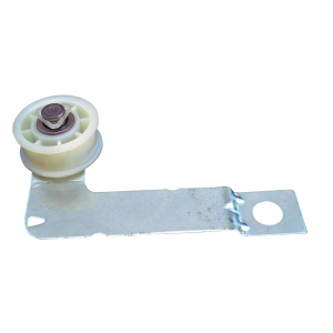 Danfoss Block Type Pressure Tranmitter Mbs 5100 060n1036