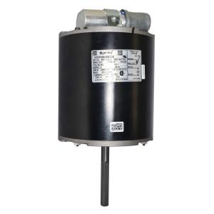 Compresor Maneurop Ntz048a1lr1 / Ltz22-1vm 2hp R404 220v/1ph/60hz V09/V06