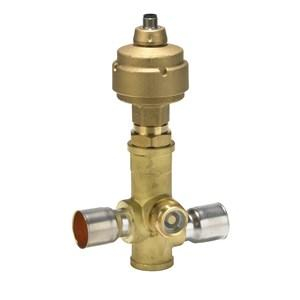 Forged Nut 1/2 Appli Parts