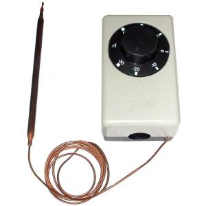 Horizontal Condenser 60.000btu R410 230v/60hz/3ph Ecox Inverter Eihcu060cxxc (Only With Eihptc060cxxb / Eih4wc60cxxb / Eihfcu060cxxb)