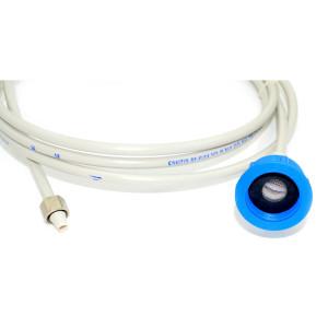 Solenoid Coil Danfoss 12v Dc 50hz 12w Ac/20w Dc Ip67 018f6856