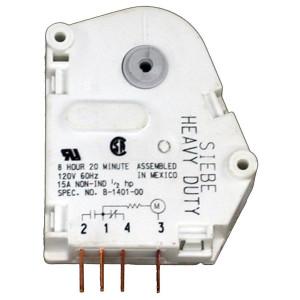 Filter Drier Appli Parts Apfd-1015s 1/4x1/4 15grs