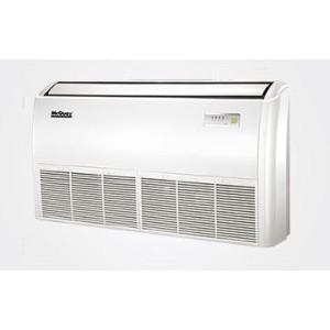 Outdoor Unit Vrf 117.889btu (9.8ton) R410 220v/60hz/3ph Cooling Only