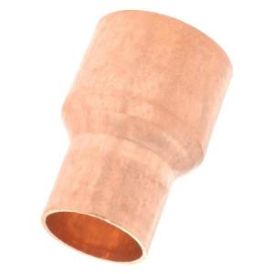Appli Parts Defrost Timer Asian Type 6.4hrs 12min Pin1432 220-240v 50/60hz APDT-6122 Ref. Tim-20-2 / Nuv-20l-2