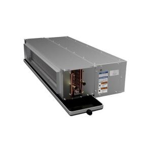 Danfoss Compressor 1/2Hp 195B0042
