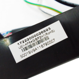 Heat Exchanger Kit Frigidaire 5303918263