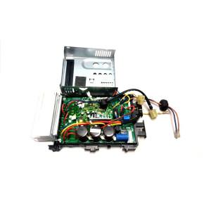 Rc Filter Supressor X2 0.1mf 400v 100ohm 5w Full Gauge 03130
