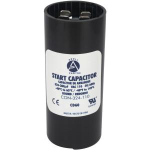 Digital Timer Paragon 220v/50hz Time-Time D9045-21