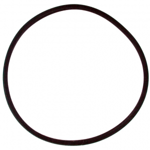 Propane 16.4 Oz Cylinder (1 Pk.)