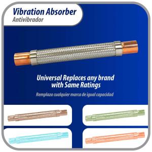 Flint Lighter Uniweld Fl3437