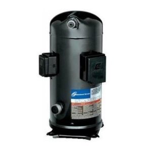 Mounting Plastic Hanger Hardware Quickmountmd For Pvc Strip Rolls 2ft / 0.6mts Section Max Height 15feet / 4.5mts (30 Pieces X Box)