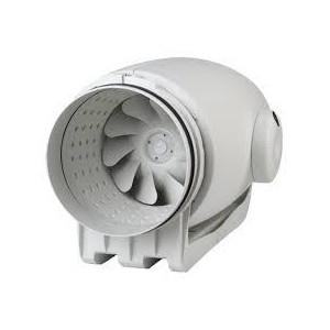 Axial Flow Fan Outdoor 465 X 150 201100320622 / 12100105000060 Fits: ecox Eddm024c16b Msv-18 Msh-24 Msj-24 Nacm024c10b Nbcm024c10b Nacm036c10b Eadm024c11b Eddm024c16b Eplt024c16b Edcm022c15b 1028240 MOF18CN1MM0W MOF18HDN1MQ5W MCH22NIH2 MOF22CDN1MN10W
