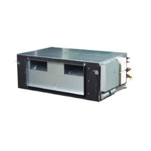 Drain Blaster Uniweld 40063