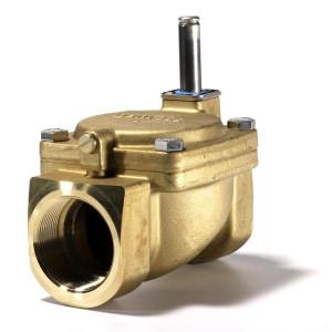 TIMER G.E. HK-044 145-645-12 WH12X930