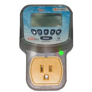 Thermostat Dryer Frigidaire 131298400