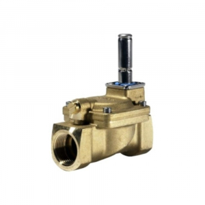 "Fan Motor ""Ge"" Type 2w 115v 50/60hz 0.24a 1550rpm Cwle Appli Parts Apfm-21g Ref. Nuv-G002"
