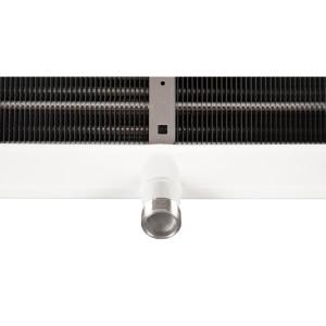 Nu-Blast, Aerosol Nucalgon 4290-75