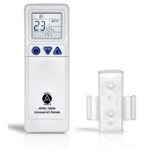 Full Gauge Electronic Freeze Control 2 Sensors, 3 Outlets, 2 Digital Inlet, Data logger 110/220v Sitrad Compatible TC-900E LOG Substitues Tc-900ri Clock