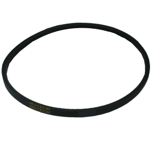 Sankyo FSP Defrost Timer 8 Hours TMDJ82IWE9 2154666 Used in Whirlpool Refrigerators, Designed for Continuous or Cumulative Run Defrost Systems, Made in Japan.