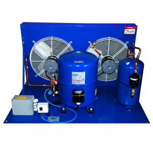 Appli Parts Fan Capacitor 6 mfd (microfarads) uf 250 VAC 4 Terminal Connections compatible with any brand within the same range of capacitance 1-7/8in Width 3/4in Depth 1-3/4in Height CAP-6-250