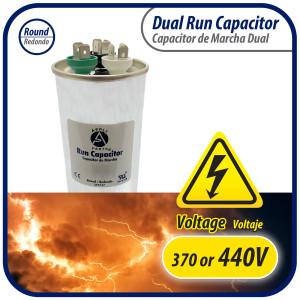 Lg Rotary Compressor 12.000btu R410 220v/1ph/60hz External O.L.P. (Includes: Olp, Cover, Gasket, Wahser, Nut, Damper Rubber) Lg Gk113k / Gks113kba