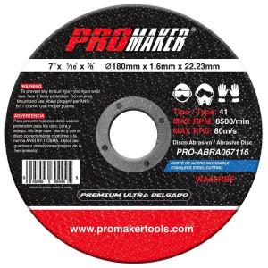Lucas-Milhaupt 95150 Sil-Fos 15 Brazing Alloy 28 Rod Tube, .125 x .050 x 20 95150