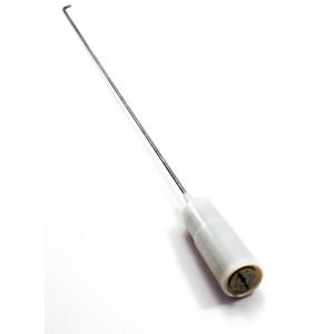 Amortiguador Lav. Whirlpool Usa W10780048 / W10257088 / W10349191